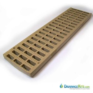 NDS817 sand grate